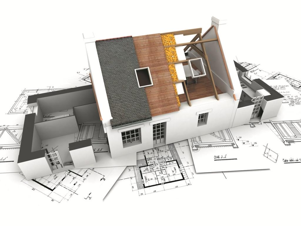 vay xây nhà