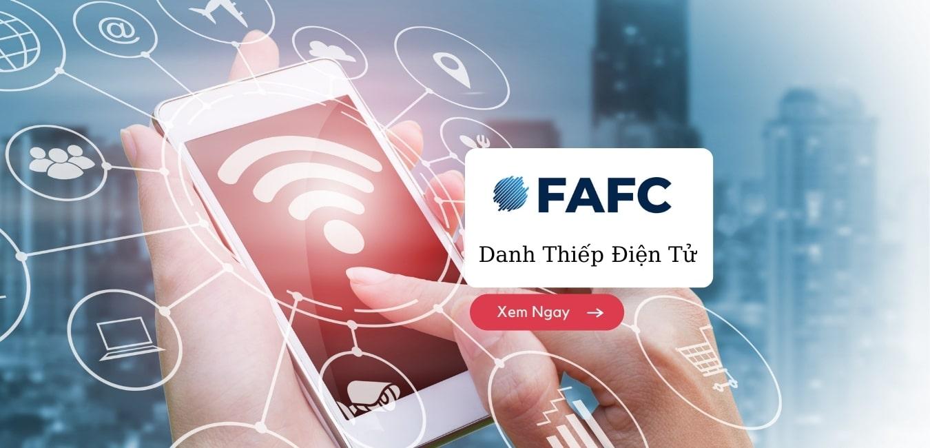 fafc info