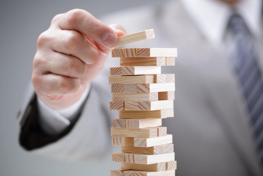 góp vốn thành lập doanh nghiệp theo luật doanh nghiệm 2015 có điểm mới