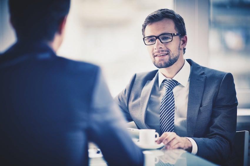 khảo sát tài sản thế chấp khi vay là quy định thủ tục vay bắt buộc thực hiện