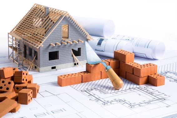 nhà chưa hoàn công vẫn được phép giao dịch mua bán vì đã có giấy chứng nhận
