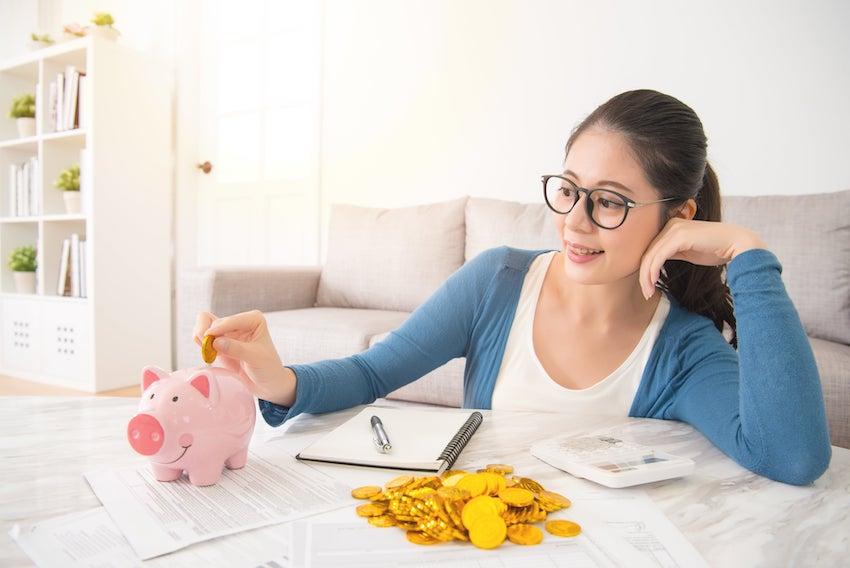 phí bảo hiểm khoản vay tham gia khách hàng đều có lợi ích