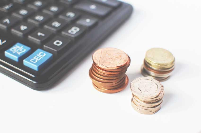 phí thẩm định khi vay ngân hàng lưu ý về phí định giá tài sản thế chấp
