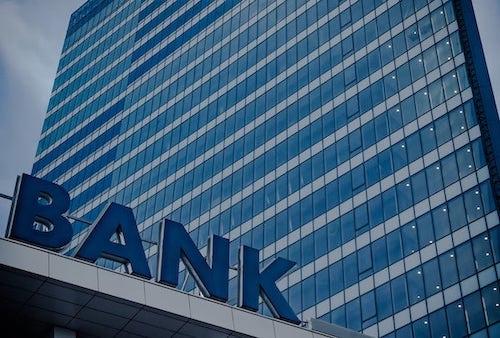 siêu phẩm ngân hàng số ebank x