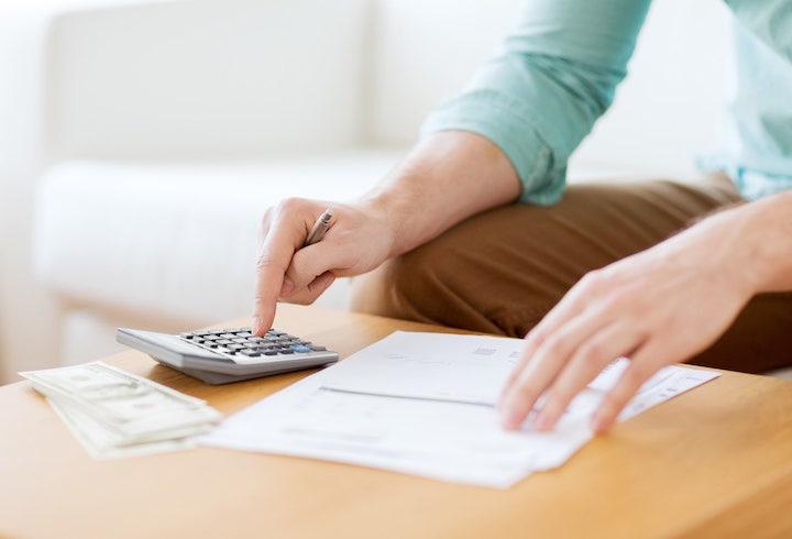 thủ tục vay thế chấp ngân hàng mất bao lâu nhanh hay chậm tùy theo cơ chế