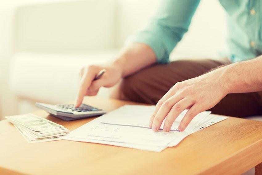 vay bổ sung vốn kinh doanh ngân hàng là gì