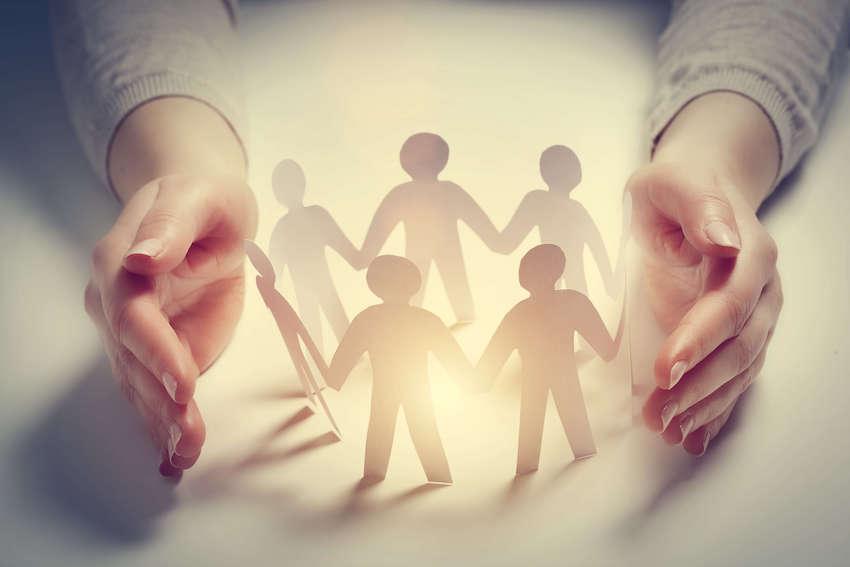 bảo hiểm xã hội Việt Nam và những lưu ý về lợi ích khi bạn tham gia