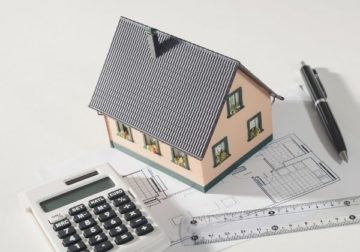 Cách tính thuế mua bán nhà đất 1301