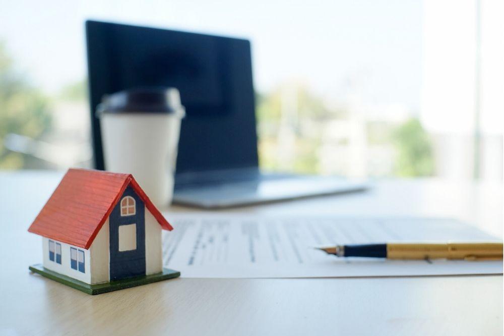 cách tính thuế tncn khi bán nhà đất