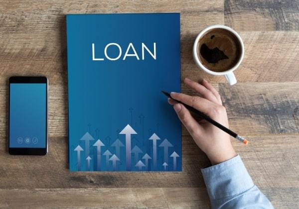 vay chuyển ngân hàng nhanh lãi thấp
